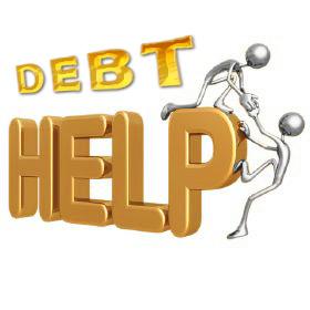 debtcounseling